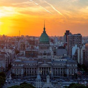 PalacioBaroloArgentina.jpg