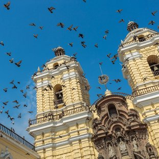 Lima-shutterstock_188447945Large.jpg