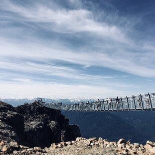 SkybridgeWhistler.jpg