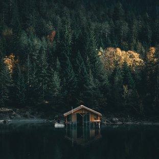 Oost-Canadaroutedufjord.jpg