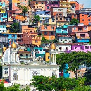 GuayaquilEcuador.jpg