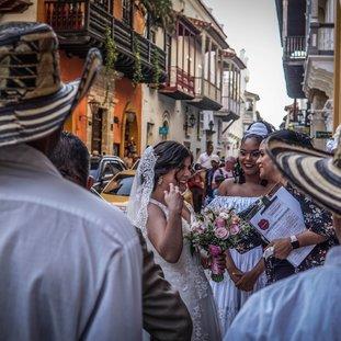 weddingCartagenaColombia.jpg