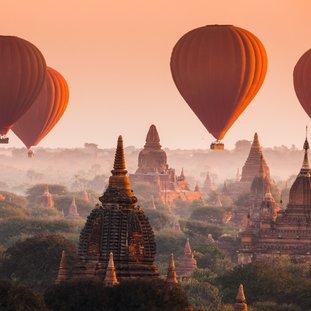 Bagan-shutterstock_2442335112Large.jpg