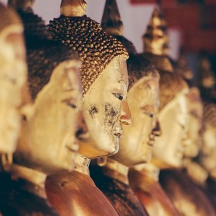 bangkokbuddhastempel.jpg