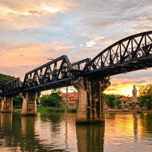 bridgeoverriverkwaithailand.jpg
