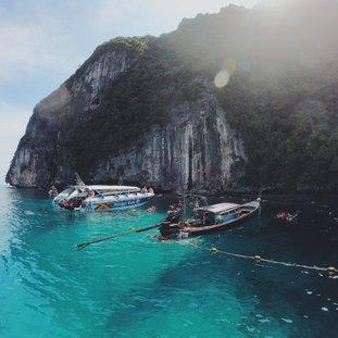 phiphiislandthailand.jpg