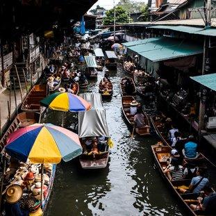 floatingmarketthailand11.jpg