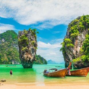 phangngathailandshutterstock_1499136152.jpg