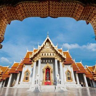 tempelbangkokthailandlarge.jpg
