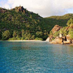baieternay-eiland.jpg