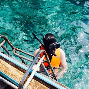 snorkelingthailand.jpg