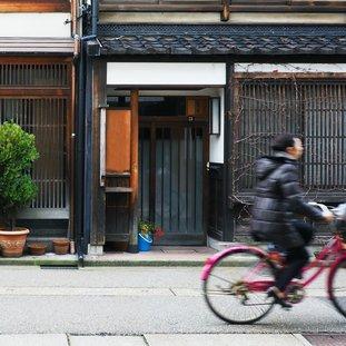 BicycleJapan2.jpg