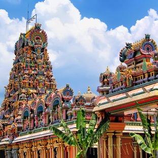 KualaLumpur_SriMahaMariammanTempelDhevasthanam.jpg