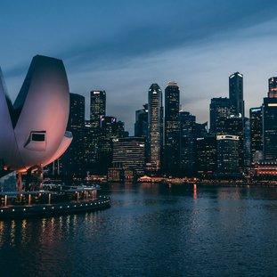 Singaporecityscape1.jpg
