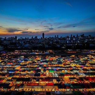 Bangkokmarket2.jpg