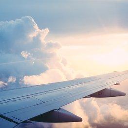 Airplanewing1.jpg
