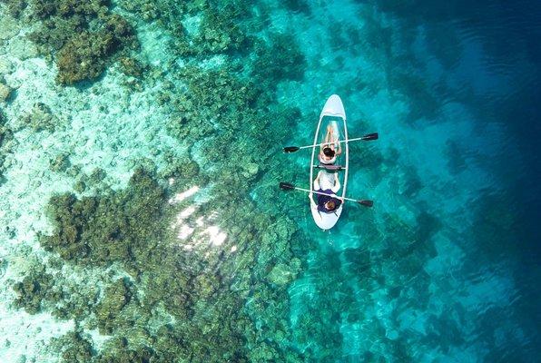 MaldivesLarge.jpg