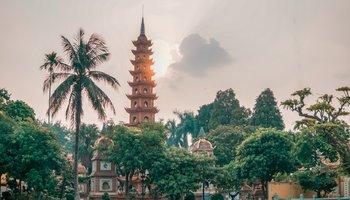 HanoivoorstelHanoip15Large.jpg