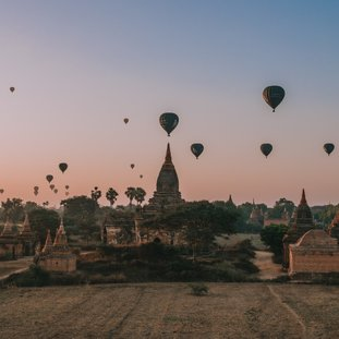 Myanmar_Bagan_majkell-projku-a_-hYhh-R3Q-unsplashLarge.jpg