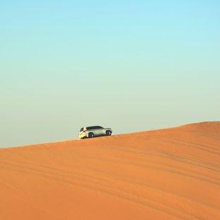 Woestijn_jeep_Safari_L.jpg