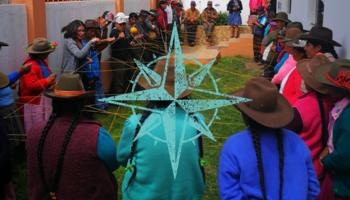 Duurzaam_Peru_Quechua.png