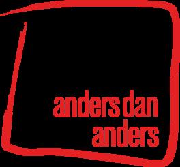 ADAlogo-rood.png
