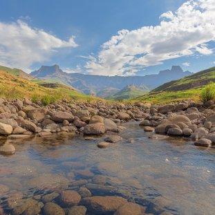 Drakensbergen-pag-16.jpg